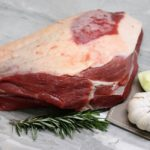 bolar-blade-roast