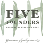 fivefounders
