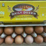 Daily Dozen Cage2