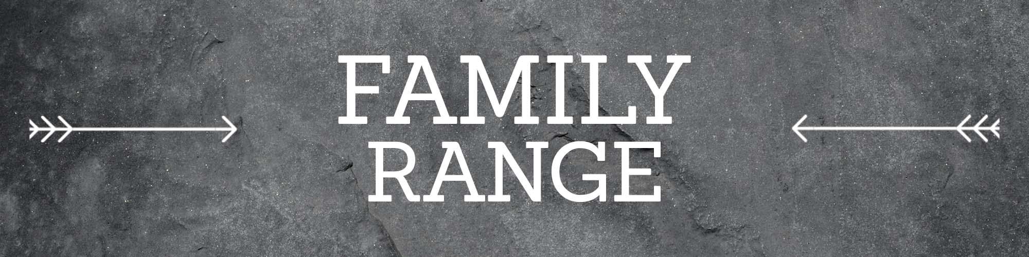 Family Range