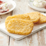 hash_browns