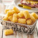potato_gems
